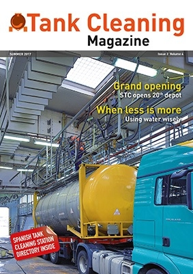 Latest Issue