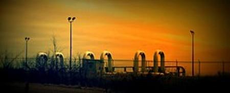 TransCanada Keystone oil pipeline By shannonpatrick17 from Swanton, Nebraska, U.S.A. (Trans Canada Keystone Oil Pipeline) [CC BY 2.0 (http://creativecommons.org/licenses/by/2.0)], via Wikimedia Commons