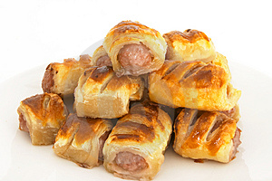 Greenergy will utilise sausage rolls, pies and crisps for the production of biodiesel