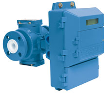 Automation Service has extensive knowledge and decades of expertise in remanufacturing transmitters and flowmeters originally made by Rosemount
