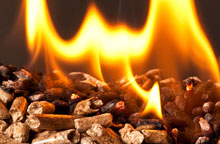 Drax Power will acquire wood pellets produced at Tanac's new facility in Brazil