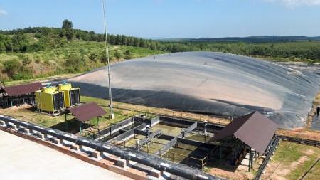 Asia Biogas' Krabi plant will provide power to the popular tourist destination