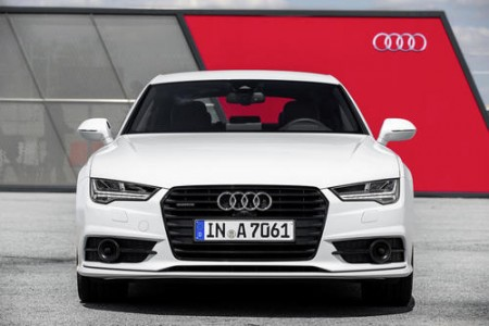 Companies such as Audi are promoting sustainable fuels in a new global initiative called global50