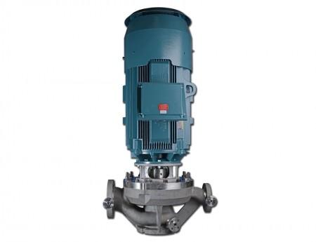 Sundyne LMV803Lr pump