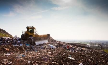 Landfill site ©SUEZ ENVIRONNEMENT ABACAPRESS George BLONSKY 3 web