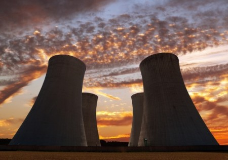 Cooling systems of nuclear power plants are among the major applications for nuclear check valves