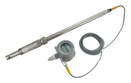Badger Meter's VN2000 flowmeters provide ease of installation