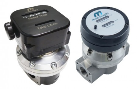 Customers and distributors proved reluctant to let go of Macnaught's M-Series mechanical flowmeters