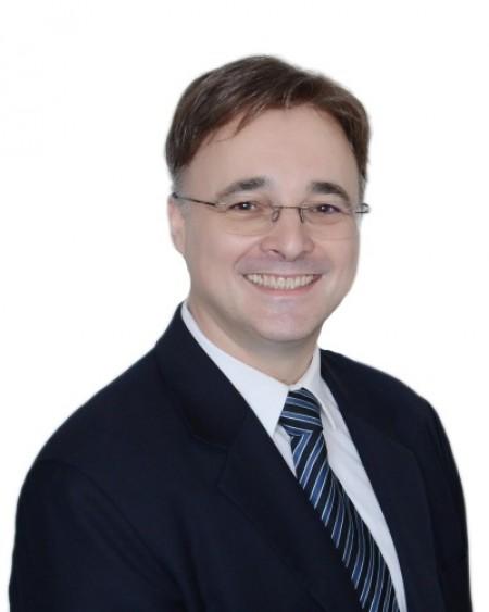 Flow expert Bruno Pinguet has joined NEL as senior consultant