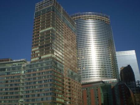 Goldman Sachs to build biomass power plants in Japan