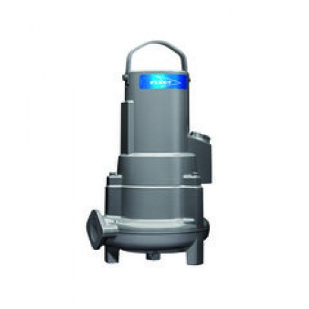 Xylem unveils new range of 'self-cleaning pumps' | Fluid Handling