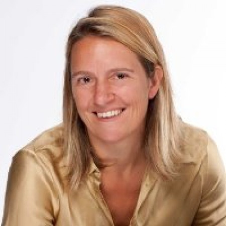 Robin Vercruse,  VP of policy and environment at Fuel Freedom Foundation