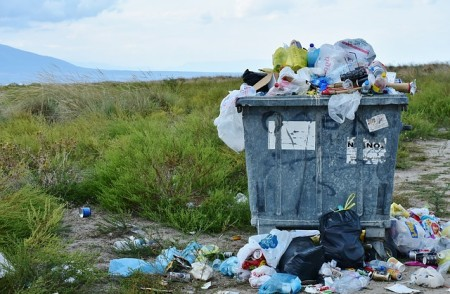 The CellulosomePlus project is developing enzymes for use on the organic fraction of municipal solid waste