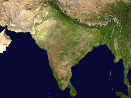 (Wikimedia Commons/NASA)