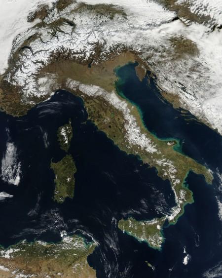 (via NASA)