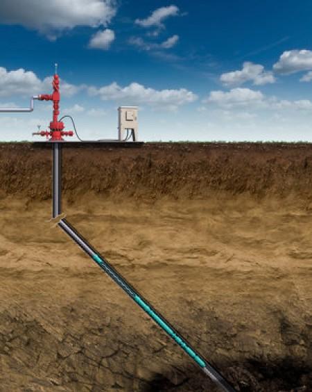 Netzsch Oil Scheme
