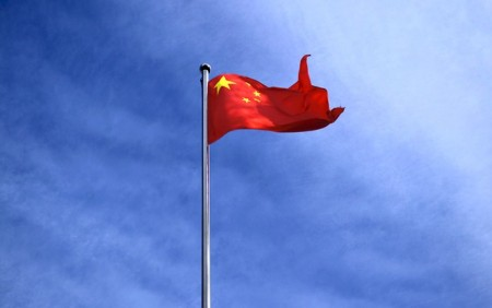Honeywell to supply China's petrochemicals project | Fluid
