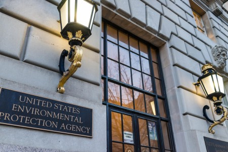 RFA sends letter to EPA regarding future blending