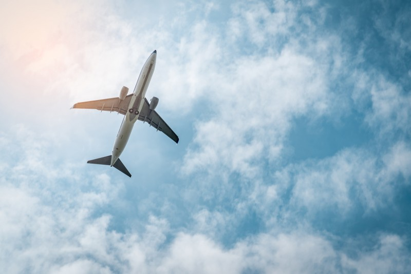 IATA resolution urges airlines to switch to sustainable