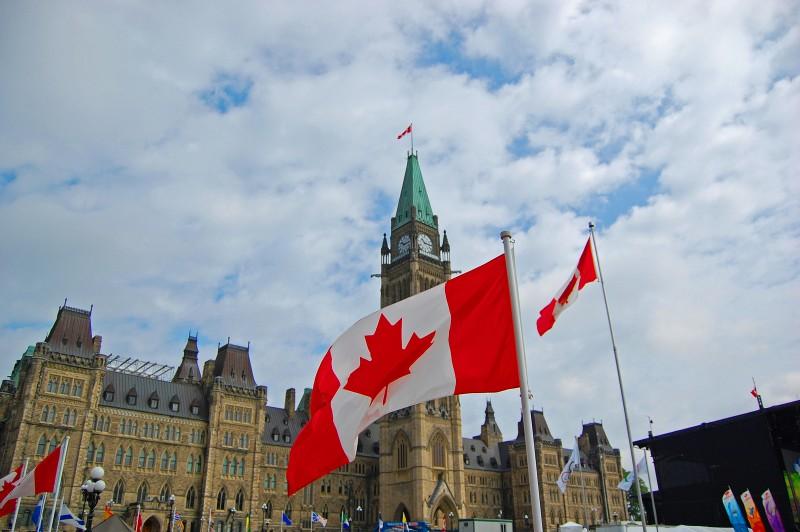 Resultado de imagem para VERBIO pursues North American expansion with purchase of Canadian biodiesel plant